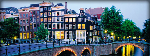 Vacanze in europa scoprendo amsterdam low cost holiday for Amsterdam low cost hotel