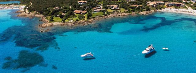 La nostra Top 3 delle spiagge da sogno… in Italia