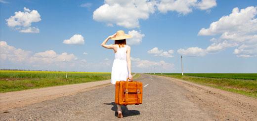 Quali documenti servono per viaggiare