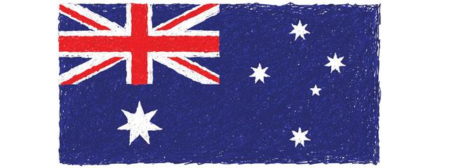 Il viaggio in Australia. Consigli e documentazione necessaria